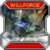 Avatar von Willforce