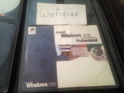 Windows 2000 von Nightwolf1971