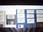 Windows 3 von smartnet
