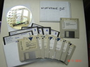 Windows 3 von Sje86