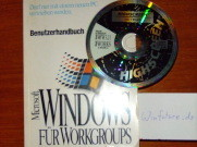 Windows 3 von eddy_ku99