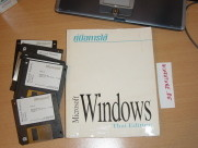 Windows 3 von winhistory