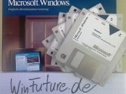 Windows 3 von bmayr