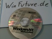 Windows NT von wdsmw