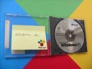 Windows 95 von uli504