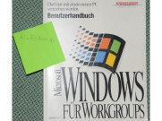 Windows 3 von matsti