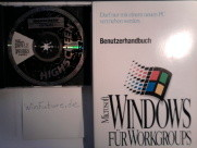 Windows 3 von Haw