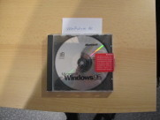 Windows 95 von Lord_Chrisi