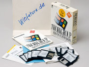 Windows 3 von alfonso