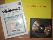 Windows 95 von elknaelkna