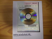 Windows 98 von Stele