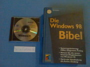 Windows 98 von der-mk