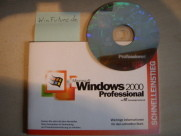 Windows 2000 von Absolon1986