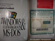 Windows 3 von minzi1503