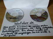 Windows 98 von fal1967
