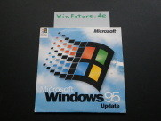 Windows 95 von christoph_hausner