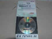 Windows 98 von Hartmut 48