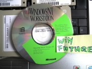 Windows NT von metamarco