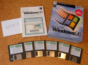 Windows 3 von pint