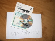 Windows NT von Eziens