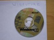 Windows 95 von nosferati87