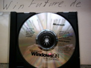 Windows 98 von 19didi55