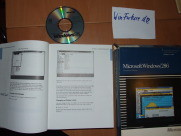 Windows 95 von winlurch