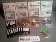 Windows 3 von fsbkiller