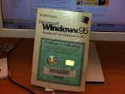 Windows 95 von seek69