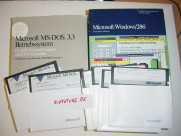 Windows 2 von winhistory