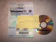 Windows 95 von raisfuture