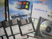 Windows 3 von micmic