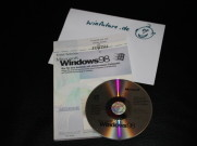 Windows 98 von nedimon