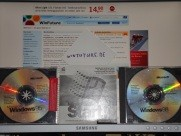 Windows 95 von Mandharb