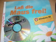 Windows 98 von winhistory