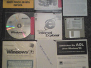 Windows 95 von DON666