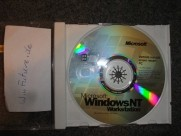 Windows NT von neon100